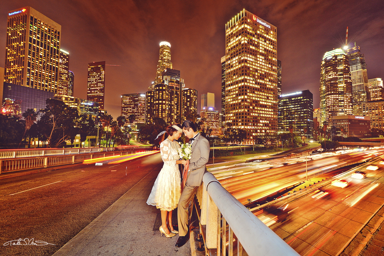 Wedding/Honeymoon/Family