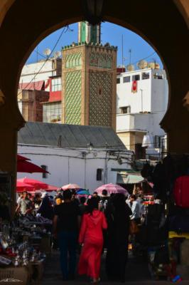 Casablanca6