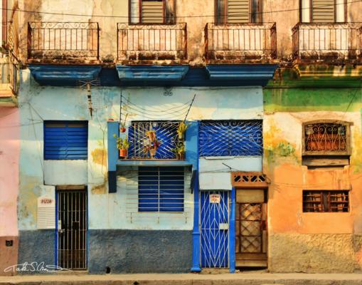Cuba9