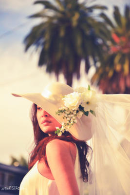 Honeymoon9