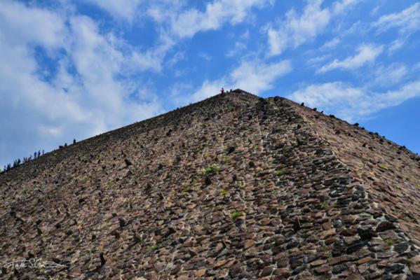 Teotihuacan1