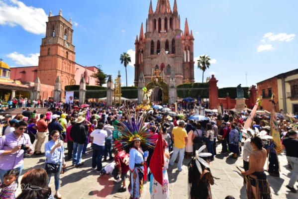 San Miguel de Allende2