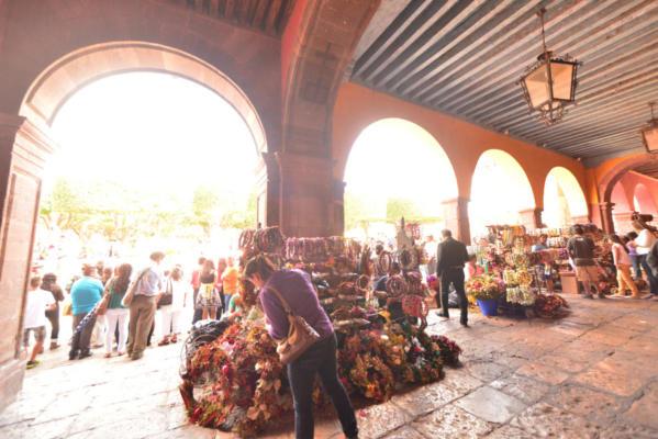 San Miguel de Allende3