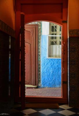 Tangier11