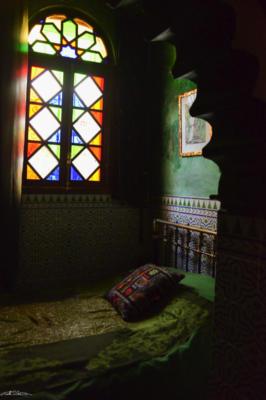 Tangier14