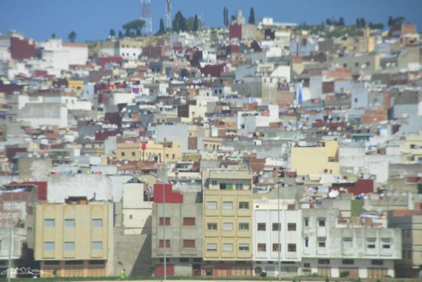 Tangier15
