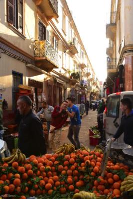 Tangier9