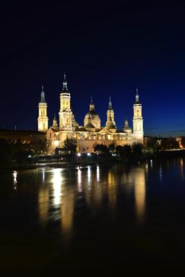 Zaragoza4