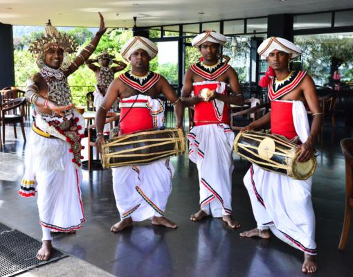 srilanka10